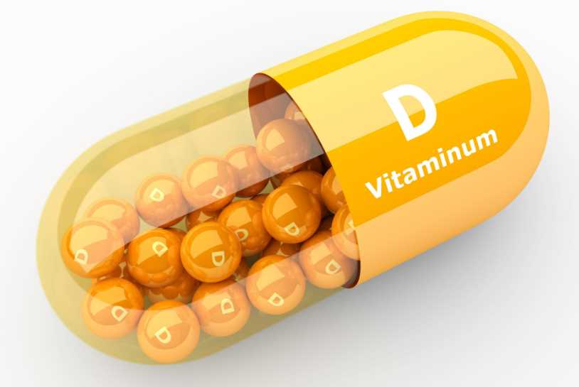 для кореллы витамины