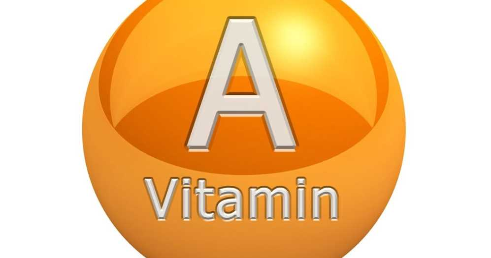 для попугаев витамины